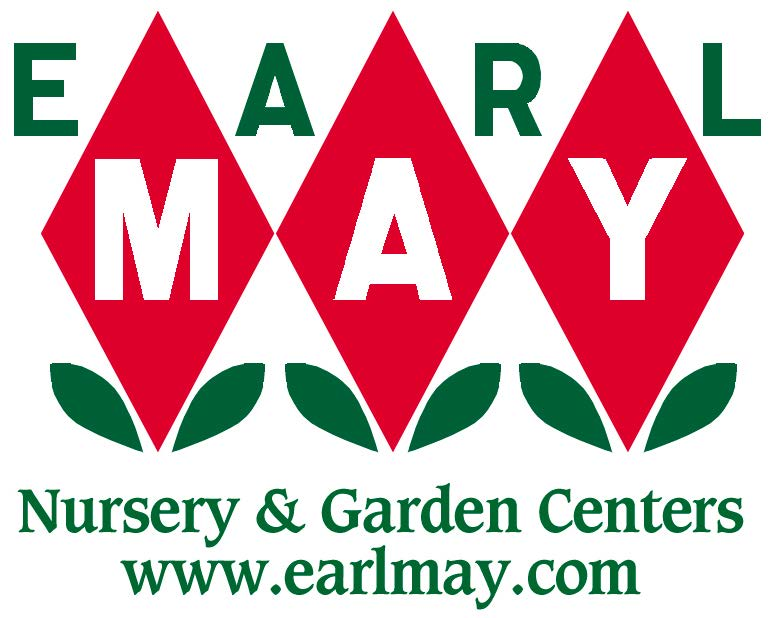 Earl May nursery and garden centers