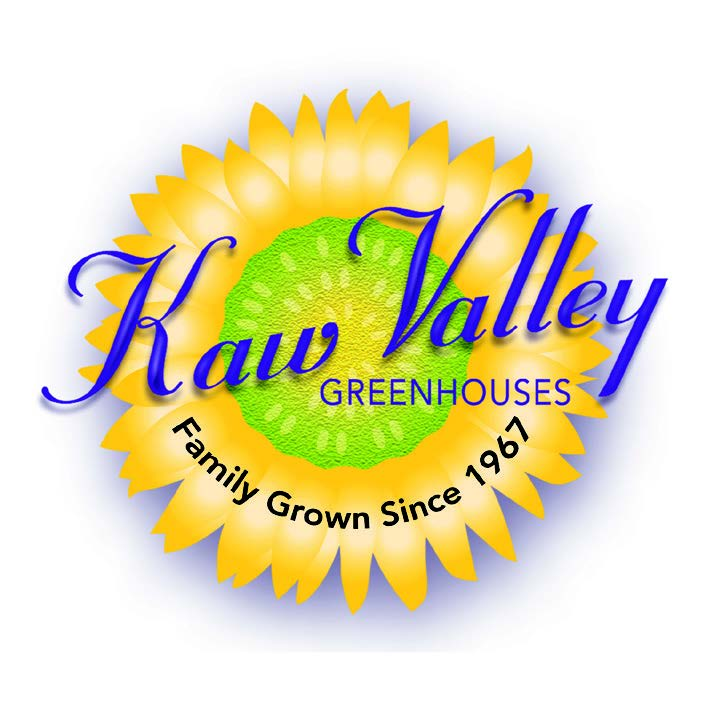 kaw valley greenhouses